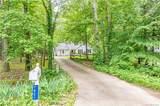 7821 Maplewood Lane - Photo 2
