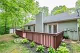 7821 Maplewood Lane - Photo 27
