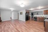8609 Old Potters Road - Photo 13