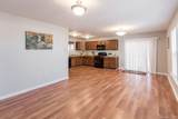 8609 Old Potters Road - Photo 14