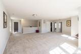 8609 Old Potters Road - Photo 18
