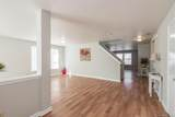 8609 Old Potters Road - Photo 3