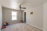 8609 Old Potters Road - Photo 22
