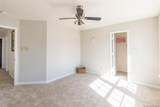8609 Old Potters Road - Photo 23