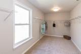8609 Old Potters Road - Photo 28