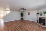 8609 Old Potters Road - Photo 7