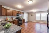 8609 Old Potters Road - Photo 9