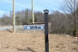 1365 Saylor Way - Photo 5