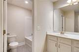 4002 Allenby Place - Photo 14