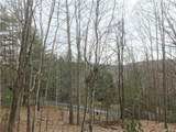 Lot 7 Pisgah Forest Drive - Photo 11