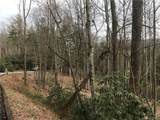 Lot 7 Pisgah Forest Drive - Photo 12