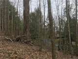 Lot 7 Pisgah Forest Drive - Photo 5