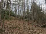 Lot 7 Pisgah Forest Drive - Photo 6
