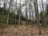 Lot 7 Pisgah Forest Drive - Photo 7