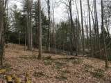 Lot 7 Pisgah Forest Drive - Photo 8