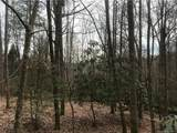 Lot 7 Pisgah Forest Drive - Photo 9