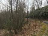 Lot 7 Pisgah Forest Drive - Photo 10