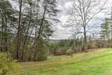 92 Old Mars Hill Highway - Photo 11