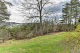 92 Old Mars Hill Highway - Photo 13