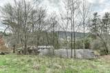 92 Old Mars Hill Highway - Photo 14