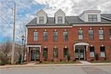 469 Main Street - Photo 1