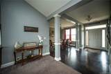 8 Nader Avenue - Photo 3