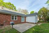 5921 Haddington Drive - Photo 33
