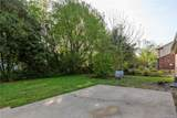 5921 Haddington Drive - Photo 34