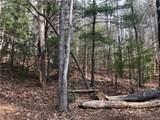 TBD Big Tree Way - Photo 2