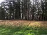 TBD Big Tree Way - Photo 4