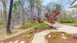 169 Skyview Circle - Photo 2