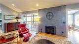 169 Skyview Circle - Photo 3