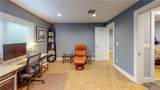 169 Skyview Circle - Photo 24