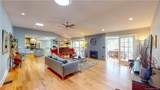 169 Skyview Circle - Photo 4