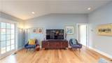 169 Skyview Circle - Photo 7