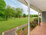 125 Quail Drive - Photo 3