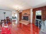 125 Quail Drive - Photo 6