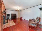 125 Quail Drive - Photo 7