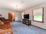 125 Quail Drive - Photo 9