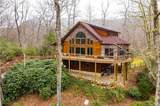 363 Kelly Mountain Road - Photo 1