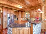 363 Kelly Mountain Road - Photo 13