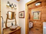 363 Kelly Mountain Road - Photo 15