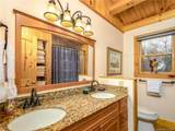 363 Kelly Mountain Road - Photo 19