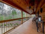 363 Kelly Mountain Road - Photo 28