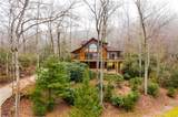 363 Kelly Mountain Road - Photo 29