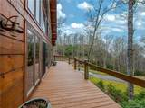 363 Kelly Mountain Road - Photo 4