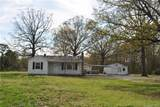 2122 Old Pageland Monroe Road - Photo 2