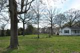 2122 Old Pageland Monroe Road - Photo 3