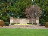 116 Henrys Glen Drive - Photo 25
