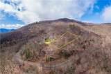 70 Captiva Road - Photo 2